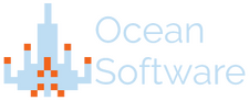 Ocean Software Ltd.